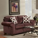 New-Affordable-Furn.-Loveseat_865742A.jpg