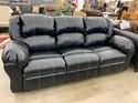 New-Affordable-Furn.-Sofa-Motion_865569A.jpg