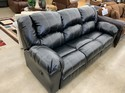 New-Affordable-Furn.-Sofa-Motion_865569B.jpg