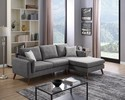New-Sectional_902084A.jpg
