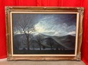 Oil-Painting-12_910985A.jpg