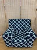 Pottery-Barn-Kids-Chair-Childs_903791A.jpg
