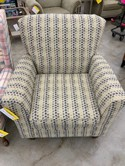 Washington-Furniture-Chair_946732A.jpg