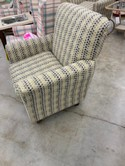 Washington-Furniture-Chair_946732B.jpg