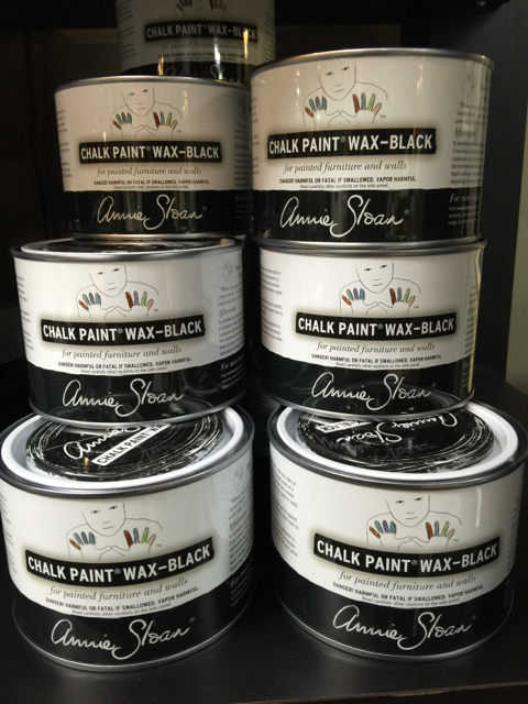Chalk-Paint-by-Annie-Sloan---Black-Wax---Large-500ml_14887A.jpg