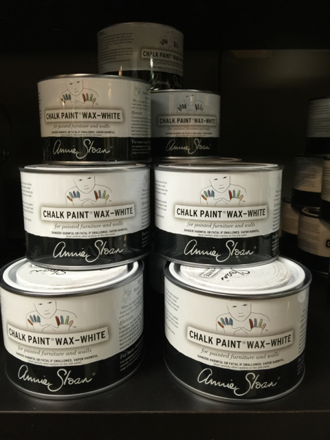 Chalk-Paint-by-Annie-Sloan---White-Wax---Large-500ml_14886A.jpg