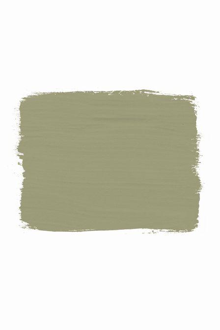 Chateau-Grey---Chalk-Paint-by-Annie-Sloan---Sample-Pot_12257A.jpg