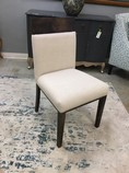 Cream--Wood-Upholstered-Dining-Chair_33094A.jpg