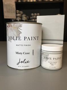 Jolie---Misty-Cove----4oz_35678A.jpg