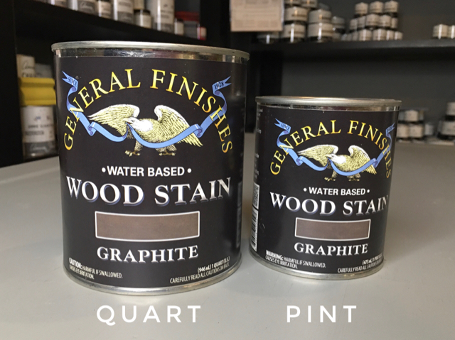 Water-Based-Stain-Graphite---Pint_33218A.jpg