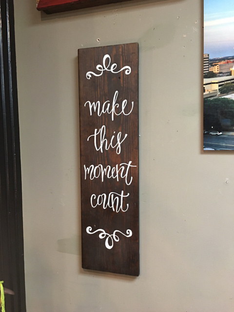 Wood-Make-This-Moment-Count-Wall-Decor_37507A.jpg