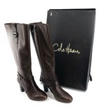 BROWN-W-Shoe-Size-9-COLE-HAAN-Boots_1154007A.jpg