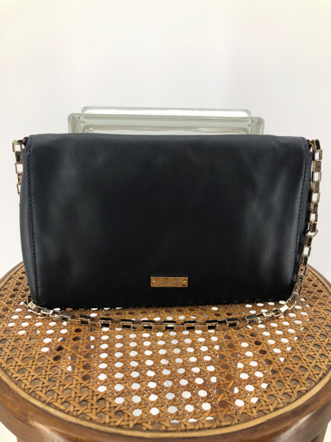 Black-KATE-SPADE-Leather-Shoulder-Bag_1102748B.jpg