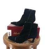 Black-W-Shoe-Size-6.5-FERRAGAMO-Boots_1131906B.jpg