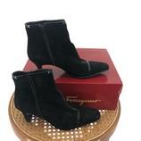Black-W-Shoe-Size-6.5-FERRAGAMO-Boots_1131906D.jpg
