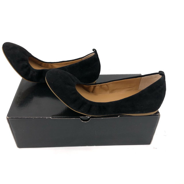 Black-W-Shoe-Size-7-J-CREW-Flats_1152404B.jpg