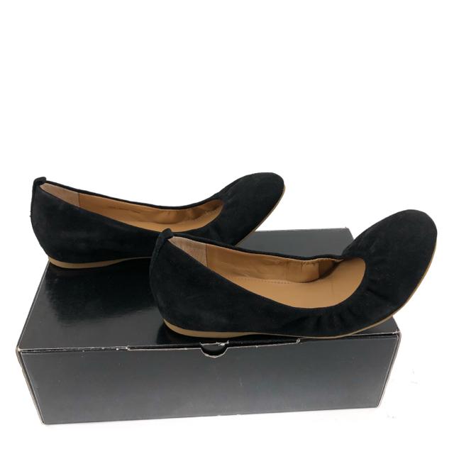 Black-W-Shoe-Size-7-J-CREW-Flats_1152404D.jpg