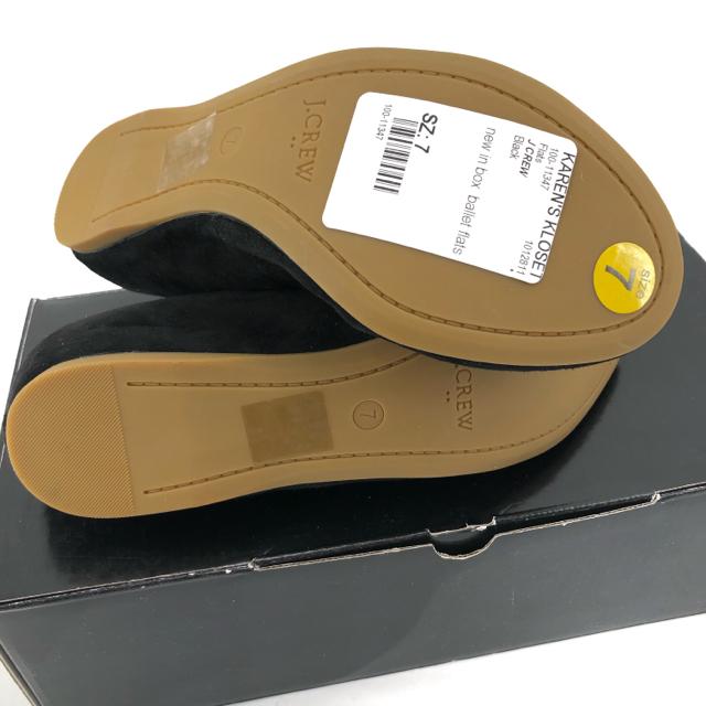 Black-W-Shoe-Size-7-J-CREW-Flats_1152404E.jpg
