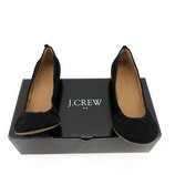 Black-W-Shoe-Size-7-J-CREW-Flats_1152404A.jpg
