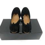 Black-W-Shoe-Size-7-J-CREW-Flats_1152404C.jpg