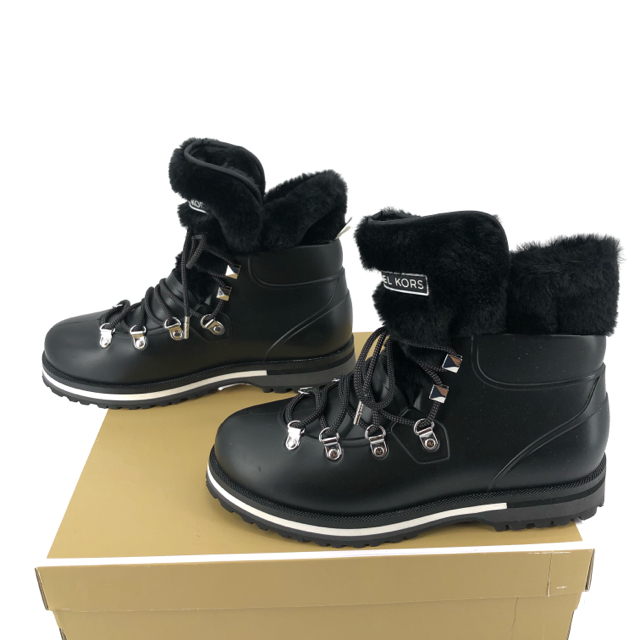 Black-W-Shoe-Size-8-MICHAEL-KORS-Boots_1140725B.jpg