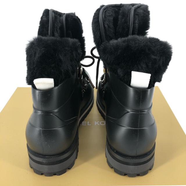 Black-W-Shoe-Size-8-MICHAEL-KORS-Boots_1140725D.jpg