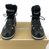 Black-W-Shoe-Size-8-MICHAEL-KORS-Boots_1140725A.jpg