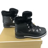 Black-W-Shoe-Size-8-MICHAEL-KORS-Boots_1140725C.jpg
