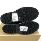 Black-W-Shoe-Size-8-MICHAEL-KORS-Boots_1140725E.jpg