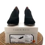 Black-W-Shoe-Size-8.5-TARYN-ROSE-Pumps_1104095A.jpg