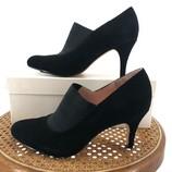 Black-W-Shoe-Size-8.5-TARYN-ROSE-Pumps_1104095B.jpg