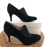 Black-W-Shoe-Size-8.5-TARYN-ROSE-Pumps_1104095D.jpg