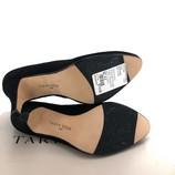 Black-W-Shoe-Size-8.5-TARYN-ROSE-Pumps_1104095E.jpg