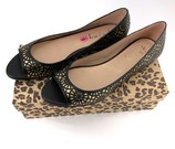 Black-W-Shoe-Size-9-FSNY-Flats_1104071A.jpg