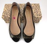 Black-W-Shoe-Size-9-FSNY-Flats_1104071C.jpg