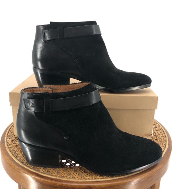 Black-W-Shoe-Size-9-MADEWELL-Boots_1102758B.jpg