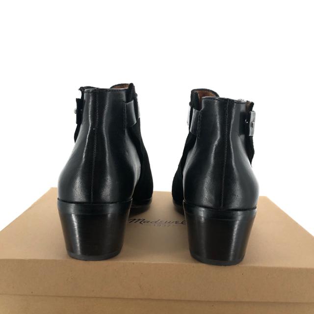 Black-W-Shoe-Size-9-MADEWELL-Boots_1102758C.jpg