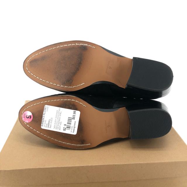 Black-W-Shoe-Size-9-MADEWELL-Boots_1102758E.jpg