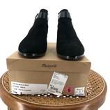 Black-W-Shoe-Size-9-MADEWELL-Boots_1102758A.jpg