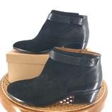 Black-W-Shoe-Size-9-MADEWELL-Boots_1102758D.jpg