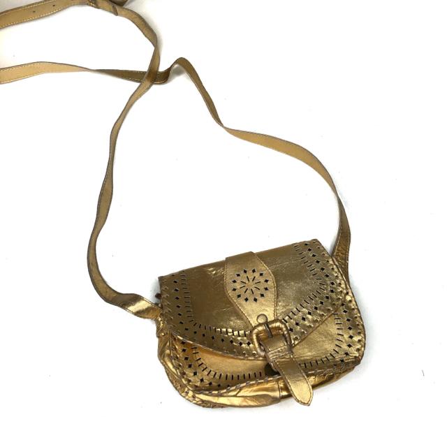 GOLD-CLEOBELLA-Leather-Cross-body_1102158A.jpg
