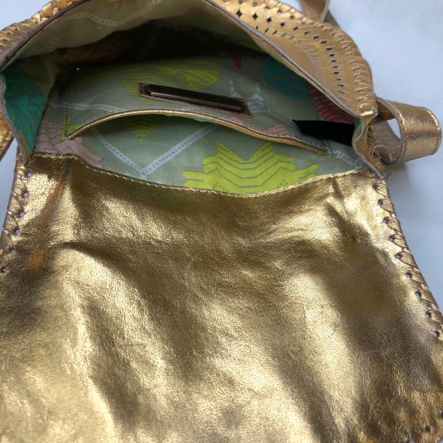 GOLD-CLEOBELLA-Leather-Cross-body_1102158D.jpg