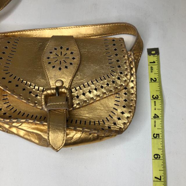 GOLD-CLEOBELLA-Leather-Cross-body_1102158F.jpg