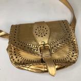 GOLD-CLEOBELLA-Leather-Cross-body_1102158B.jpg