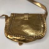 GOLD-CLEOBELLA-Leather-Cross-body_1102158C.jpg