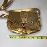GOLD-CLEOBELLA-Leather-Cross-body_1102158E.jpg