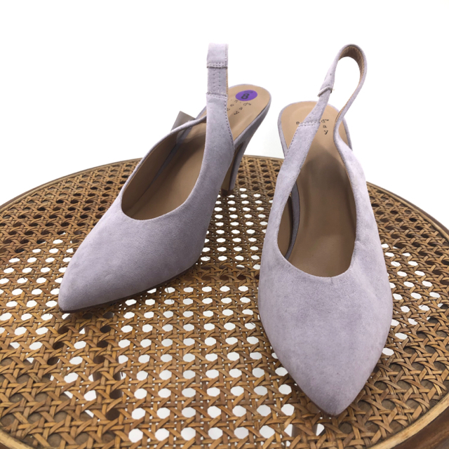 LAVENDER-W-Shoe-Size-8-A-NEW-DAY-Sling-Back-Closed-toe_1125438A.jpg
