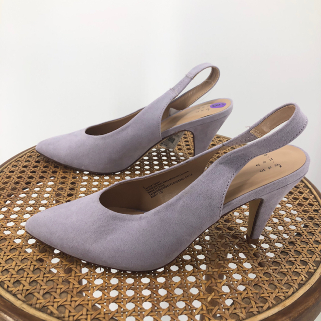 LAVENDER-W-Shoe-Size-8-A-NEW-DAY-Sling-Back-Closed-toe_1125438C.jpg