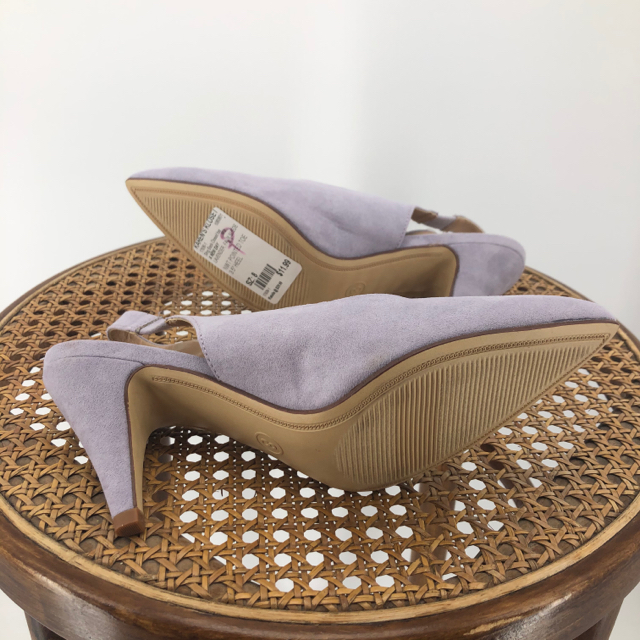 LAVENDER-W-Shoe-Size-8-A-NEW-DAY-Sling-Back-Closed-toe_1125438D.jpg