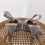 LAVENDER-W-Shoe-Size-8-A-NEW-DAY-Sling-Back-Closed-toe_1125438B.jpg